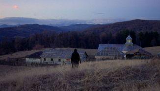 Dupa-dealuri-foto-Mobra-Films